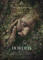 Постеры: Фильм - На границе миров - фото 2