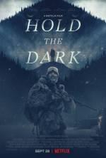 Постери: Джеффрі Райт у фільмі: «Притримай темряву»