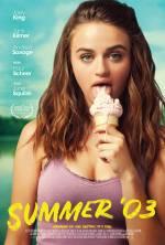 Фильм Лето - это маленькая жизнь