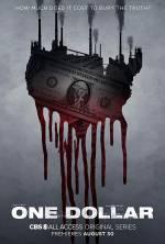 Серіал Долар - Постери