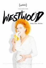 Фильм Вествуд: Панк, икона, активист - Постеры