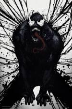 Постеры: Фильм - Веном - фото 7