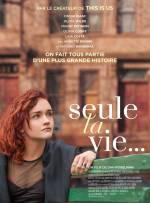 Постеры: Фильм - Жизнь, как она есть - фото 9