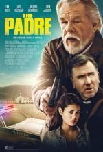 Фільм Падре - Постери
