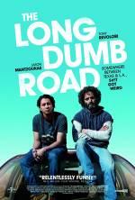 Постери: Тоні Револорі у фільмі: «Довга тупа дорога»