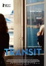 Постеры: Фильм - Транзит - фото 2
