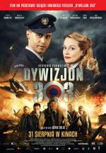 Постери: Пьотр Адамчик у фільмі: «Дивізіон надії»