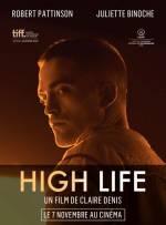Постери: Фільм - На висоті - фото 3