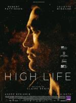 Постери: Фільм - На висоті - фото 2