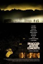 Постеры: Фильм - Закатать в асфальт