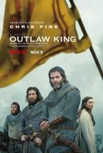 Постери: Аарон Тейлор-Джонсон у фільмі: «Король поза законом»