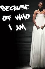 Фільм Через те, що я такий - Постери