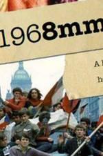 Фільм 1968 мм - Постери