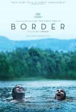 Постеры: Фильм - На границе миров - фото 3