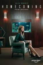 Постери: Джулія Робертс у фільмі: «Повернення додому»