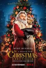 Фільм Хроніки Різдва