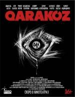 Постеры: Фильм - Каракоз