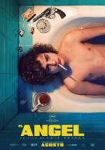 Постеры: Фильм - Ангел - фото 3