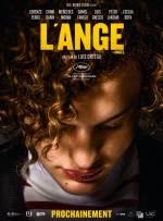 Постеры: Фильм - Ангел - фото 4