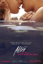Постеры: Фильм - После - фото 2
