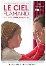 Фільм Фламандський рай - Постери