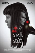 Постери: Кетрін Вотерстон у фільмі: «Ніби уві сні»