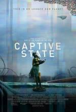 Постеры: Фильм - Битва за Землю - фото 5