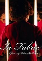 Фільм Маленька червона сукня