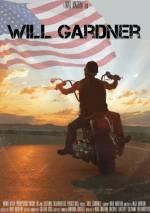 Постеры: Фильм - Уилл Гарднер - фото 2