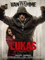 Фільм Лукас - Постери
