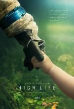 Постери: Фільм - На висоті - фото 5