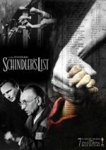 Постеры: Фильм - Список Шиндлера - фото 5