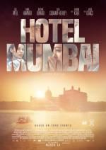 Отель Мумбаи