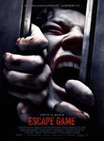 Постеры: Фильм - Смертельный лабиринт - фото 5