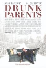 """Фільм """"Батьки легкої поведінки"""""""