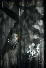 Постеры: Фильм - Тень - фото 6