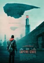 Постеры: Фильм - Битва за Землю - фото 8