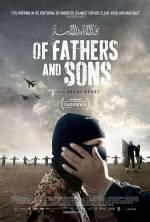 Фильм Об отцах и сыновьях - Постеры