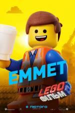 Постеры: Фильм - Lego Фильм 2 - фото 6