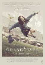 Постери: Фільм - Зміни. Постер №1