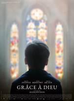 Постеры: Фильм - По воле божьей - фото 2