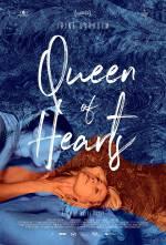 Постери: Тріне Дюрхольм у фільмі: «Королева сердець»