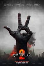 Постери: Фільм - Вітаємо у Зомбіленді 2 - фото 2