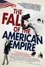 Постеры: Фильм - Падение американской империи - фото 4