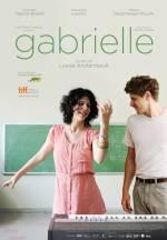 Постеры: Фильм - Габриэль
