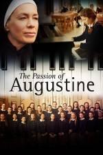 Постеры: Фильм - Страсть Августины