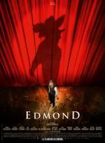 Постери: Фільм - Сірано. Постер №2