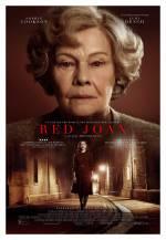 Постери: Фільм - Код «Червоний» - фото 4