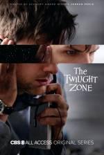 Постери: Адам Скотт у фільмі: «Сутінкова зона»