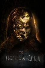Постери: Фільм - Дитя темряви - фото 3